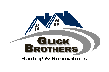 Glick Brothers Roofing and Renovations