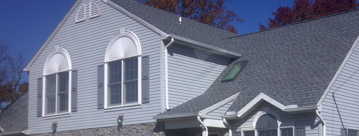 roofing harrisburg pa