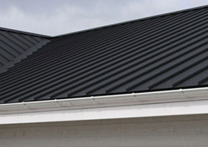 roofing contractors york pa